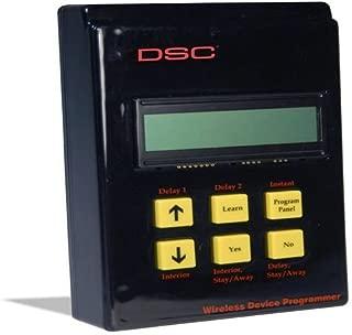 Wireless 433mhz device programmer