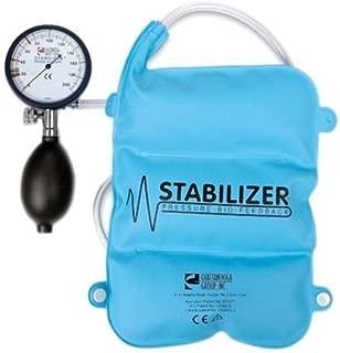 Stabilizer 00-9296 Pressure Biofeedback