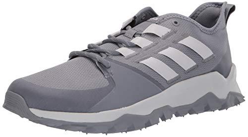 adidas Kanadia Trail - Zapatillas para hombre
