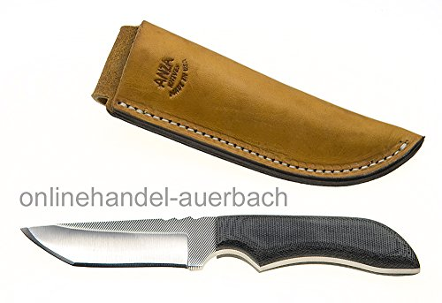 ANZA KNIVES Messer