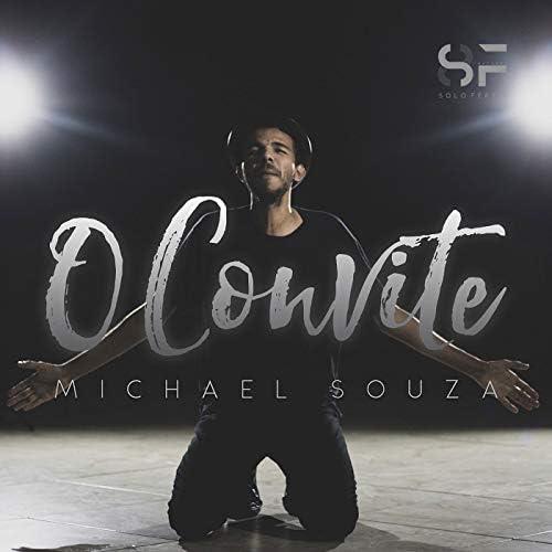 Michael Souza