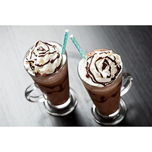 MONIN(モナン) ホワイトチョコレート・ソース 500ml
