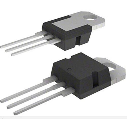 10 teile/los 2SC2078 C2078 27 MHz RF Amp Transistor TO-220 Paket neue Original auf Lager