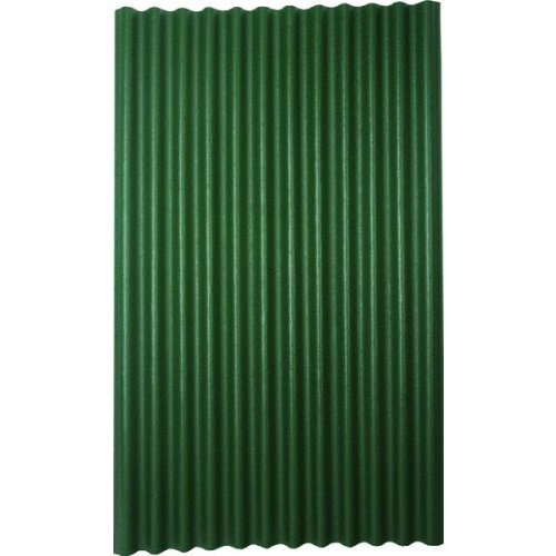ONDULINE NORTH AMERICA 154-09 Roofing Sheet