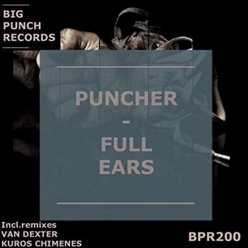 Puncher