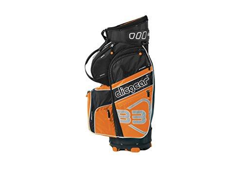 Clicgear B3 Golf Cart Bag