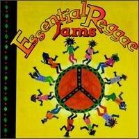 Essential Reggae Jams