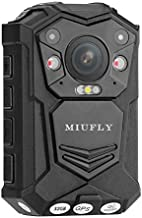Best body cameras for security Reviews