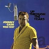 Up Through the Years 1955-1957 von Johnny Cash