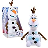 Disney Frozen 2 Sing & Swing Olaf