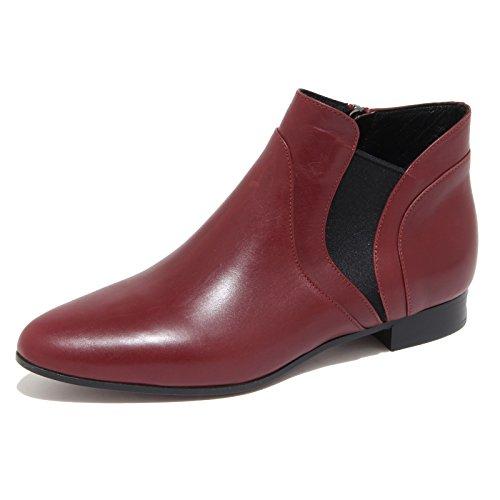 4490N Tronchetto MIUMIU Stivaletto Donna Shoes Woman [37.5]