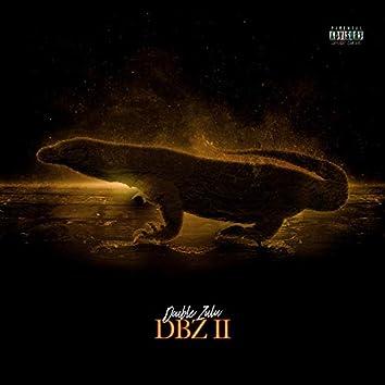 DBZ 2