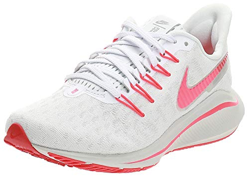Nike Wmns Air Zoom Vomero 14