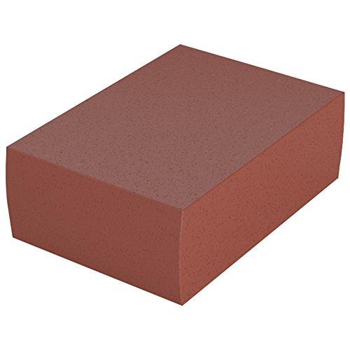 Zapp-Zimmermann brandwerende steen, 170 BDS-N S90, 60 x 120 x 170 mm