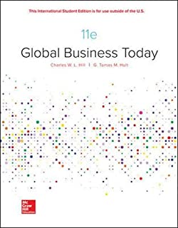 business today international