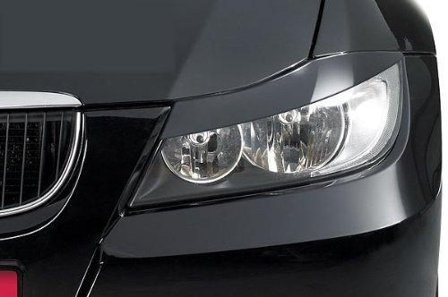 CSR-Automotive CSR-SB056 Scheinwerferblenden