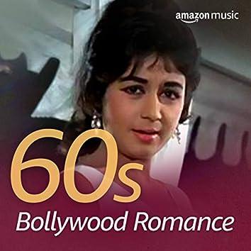 60s Bollywood Romance