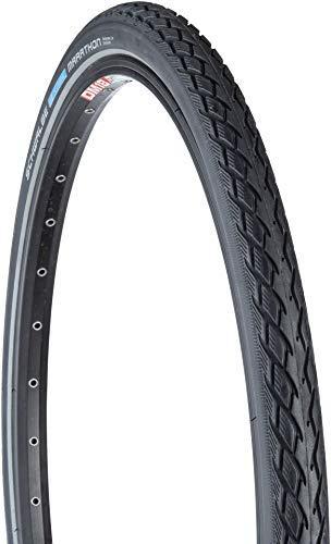 SCHWALBE Marathon GG RLX Wire Bead Tire (700X35)