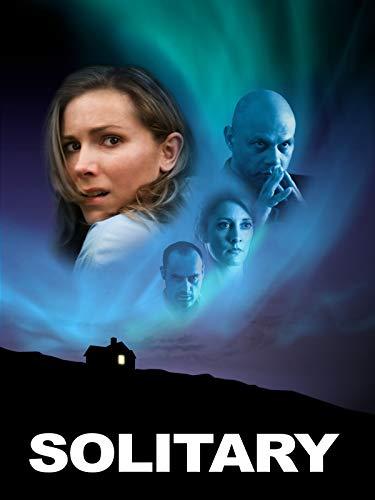 Solitary [OV]