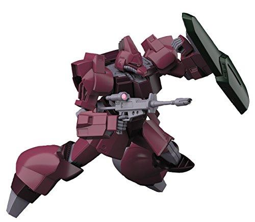 """Bandai Hobby HGUC 1/144 #212 Galbaldy Beta """"Zeta Gundam"""""""