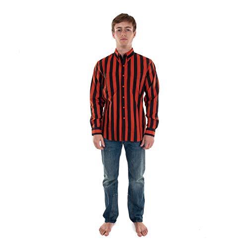 Shirt for men LEVI'S VINTAGE CLOTHING 65950 0009