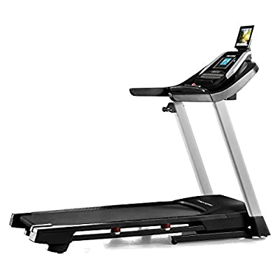 ProForm 505 CST Treadmill PFTL60916 by Icon Health and Fitness Inc