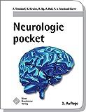 Neurologie pocket (pockets) - Frank Trostdorf