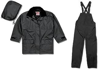 Viking Open Road Waterproof Industrial 3-Piece Suit