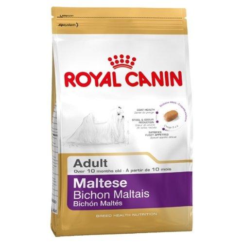 Royal Canin | Malteser Adult | 500 g
