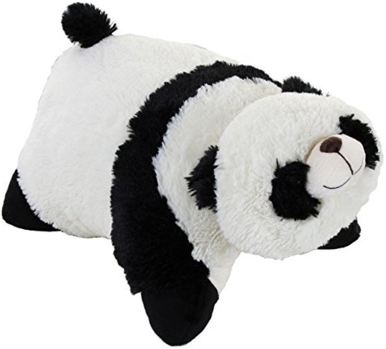 Pillow Pets Panda [UK Import]