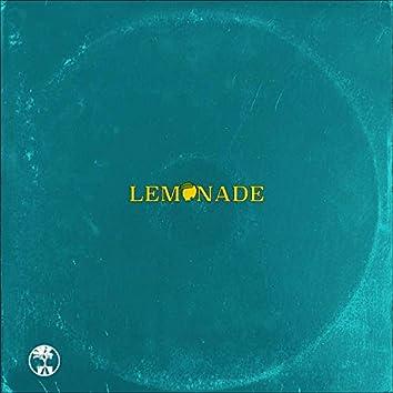 Lemonade Prd by Ash Martin