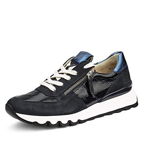 Paul Green 4965 Damen Sneakers, EU 40