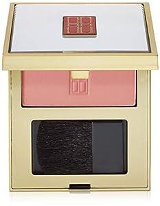 Elizabeth Arden Beautiful Color Cheekcolour Pencil, Blushing Pink 4.35 g