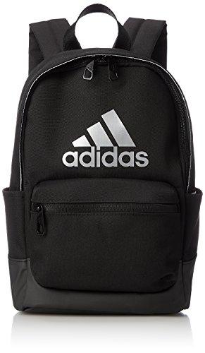 [Adidas] リュック KIDS クラシックバックパック ブラック (CV4955)