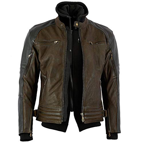 Bikers Gear Australia LJ1110XL