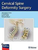 Cervical Spine Deformity Surgery