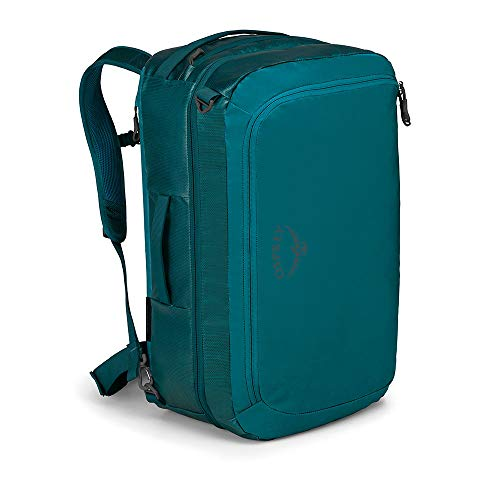 Osprey Transporter Carry-On 44 Reisetasche, unisex - Westwind Teal O/S