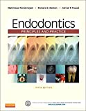 Endodontics: Principles and Practice...