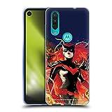 Head Case Designs sous Licence Officielle Batman DC Comics # 17 Nouvelle 52 Couverture Batwoman...