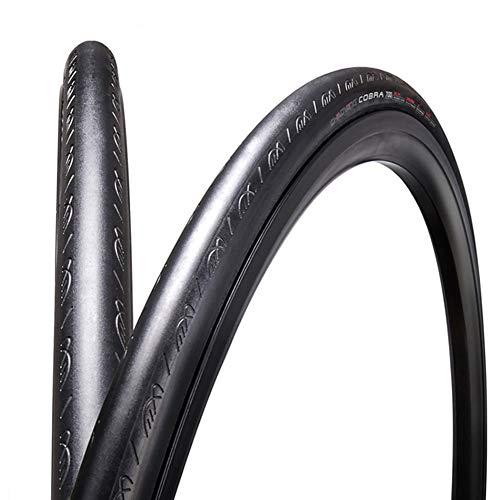 WERFFT Folding Tire H-486 Anti-Stab Light 700X23C 700X25C Road Car Bicycle Tire,700 23C Folding