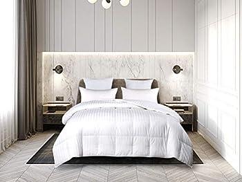 Best damask comforter Reviews