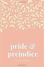 Mejor Orgullo Y Prejuicio Libro En Ingles