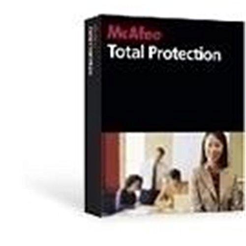 Multinode Migration Total Protection Small Business Prtxn SB Suite SVC / Windows / Multilingual / CD / 1 Jahr / 25 pack