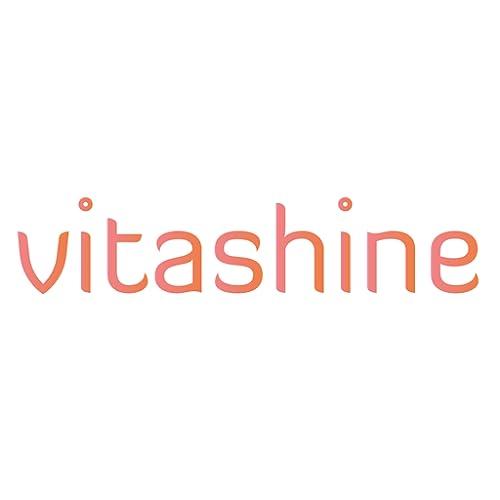 Vitashine
