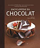 Encyclopédie Du Chocolat - (1 Dvd)