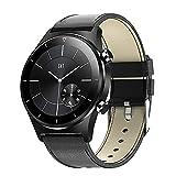 ZGZYL E13 Sport Smart Watch Herzfrequenz Überwachung GPS Support Pedometer Smart Watch Fitness...