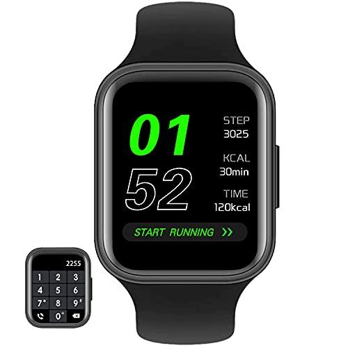 GARINEMAX Smart Watch with...