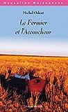 Le fermier et l'accoucheur - L'industrialisation de l'agriculture et de l'accouchement