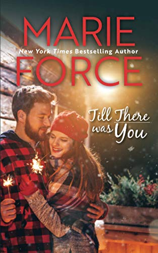 Till There Was You (Butler, VT Series, Band 4)