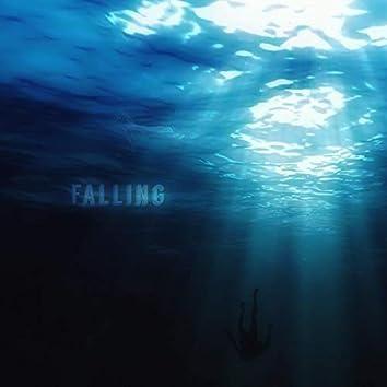 Falling (Feel It)